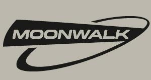 project-moonwalk_logo-design-by-alexander-ach-schuh-2013.2