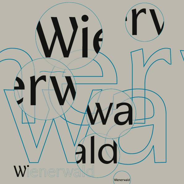wienerwald_logo-design-by-alexander-ach-schuh_2008_2