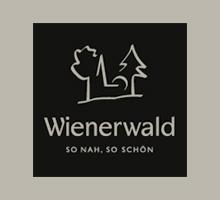 wienerwald_logo-desing-by-alexander-ach-schuh_2008_0