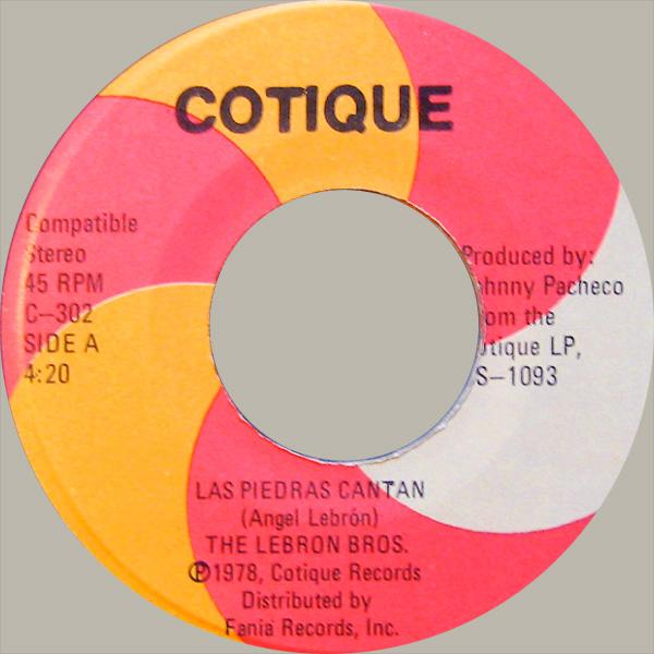 lebron-bros_las-piedras-cantan_1978_