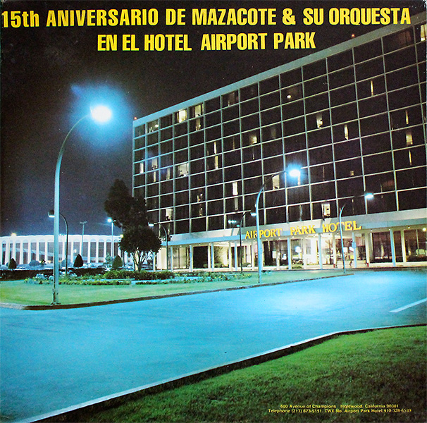 mazacote_15th-aniversario_C&L-enterprises