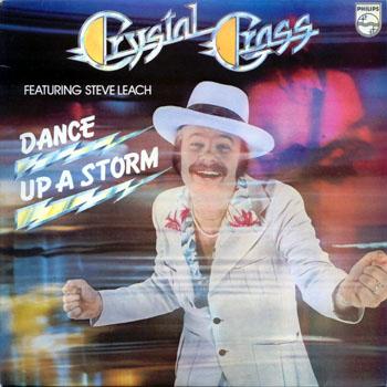crystal-grass_1976_