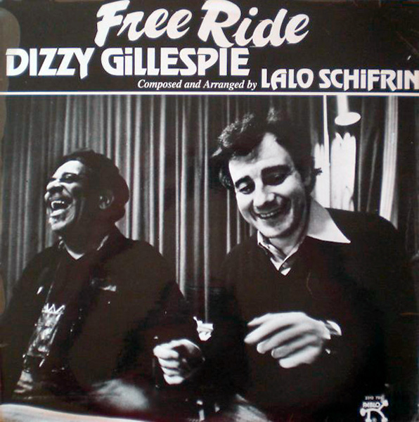 dizzy-gillespie_free-ride_1977