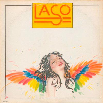 laso_joe-bataan_mcm-rec-1977_