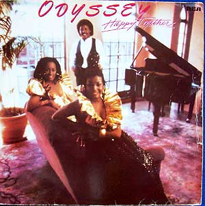 odyssey_happy-togehter_1982