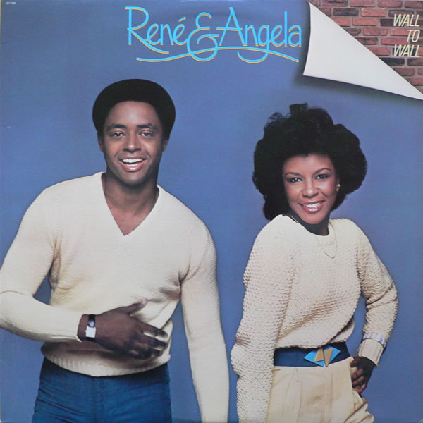 rene-&-angela_wall-to-wall_1981