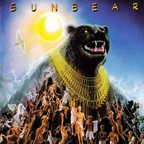sunbear_1977