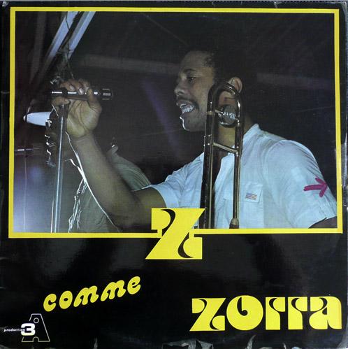 Christian-zora_Z-Comme-Zorra