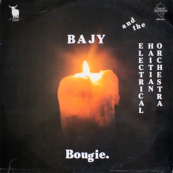 bajy-and-the-electrical-haitian-orchestra_taureau-disques_1981