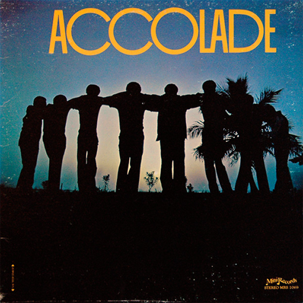 bossa-combo_accolade_1978_mini-rec