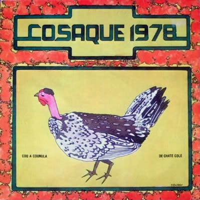 cosaque78