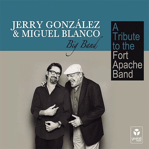 jerry-gonzalez_miguel-blanco-big-band_2014_600