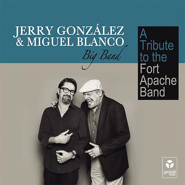 jerry-gonzalez_miguel-blanco-big-band_2014_600