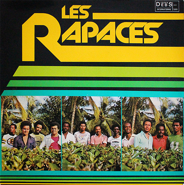les-rapaces_disques-debs-HDD590_1976