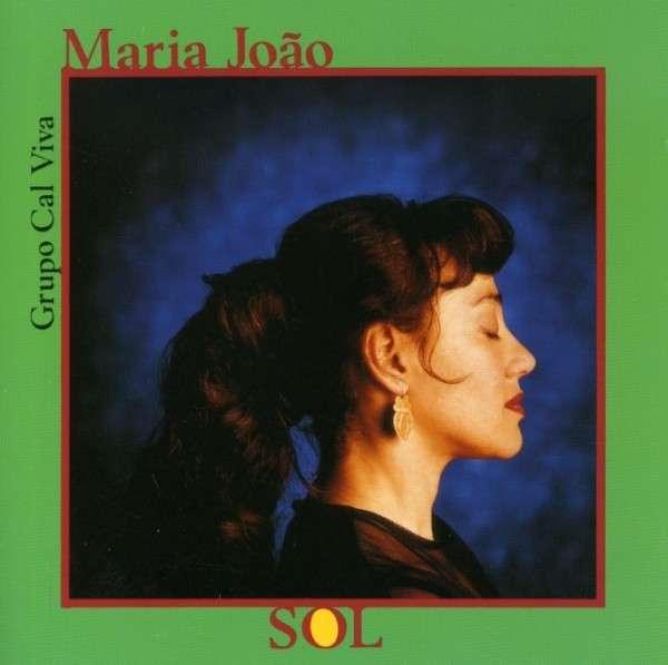 maria-joao_sol_