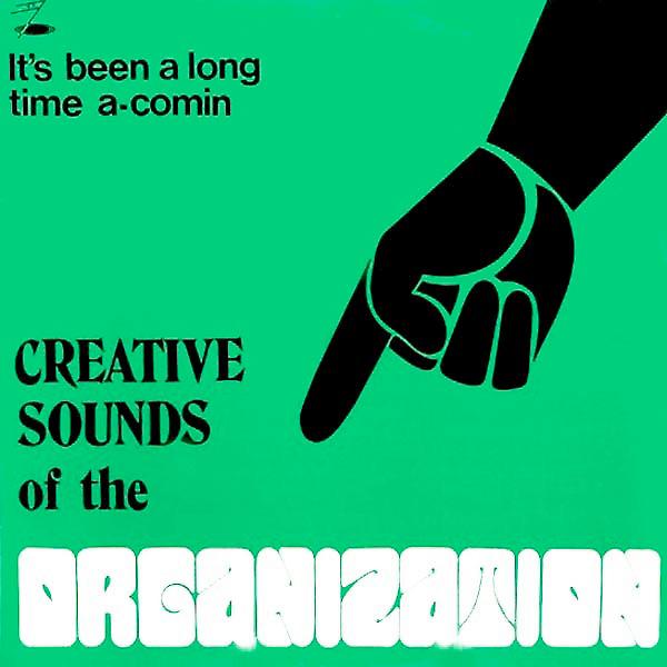 organization_1974