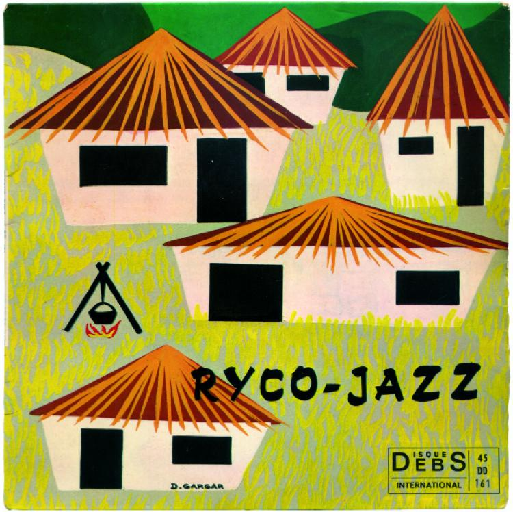 ry-co-jazz_7inch_dima-bolane