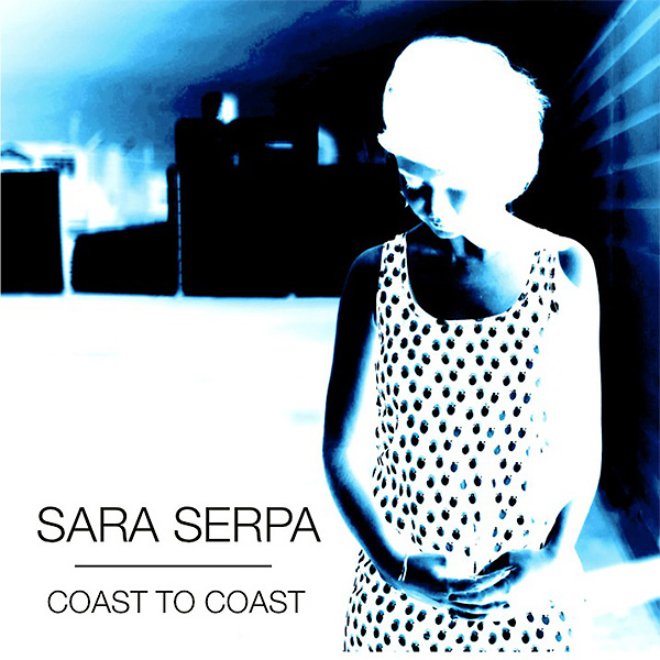 sara-serpa_coast-to-coast_2013