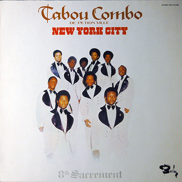 tabou-combo-de-petion-ville_new-york-city_1974