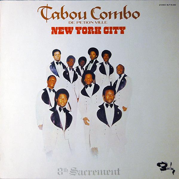 tabou-combo-de-petion-ville_new-york-city_1974