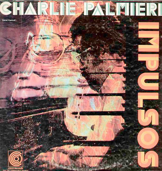 Charlie-Palmieri-Impulsos-Coco-1_