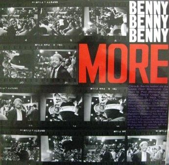 benny-more_1964_