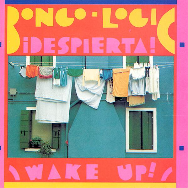 bongo-logic_1991_despierta_600