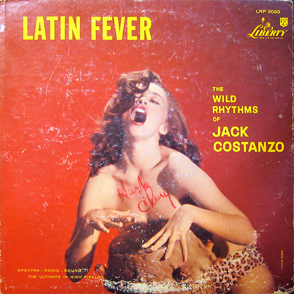 jack-costanzo_latin-fever_liberty_1958