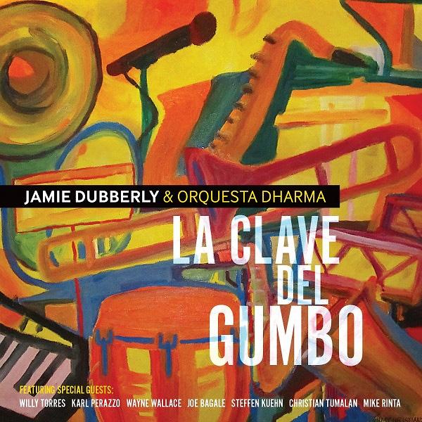 jamie-dubberly-orq