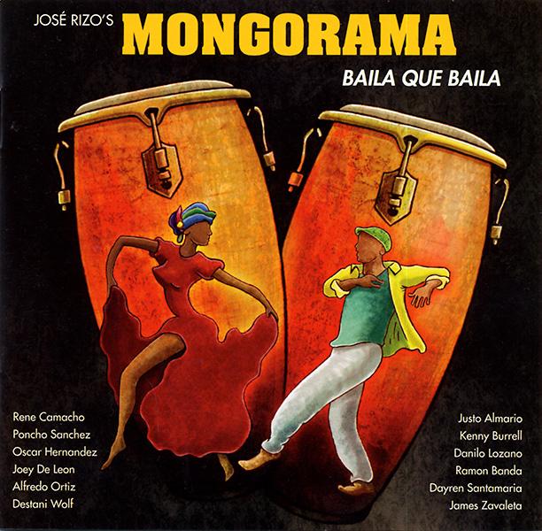 mongorama_baila-que-baila_2013_