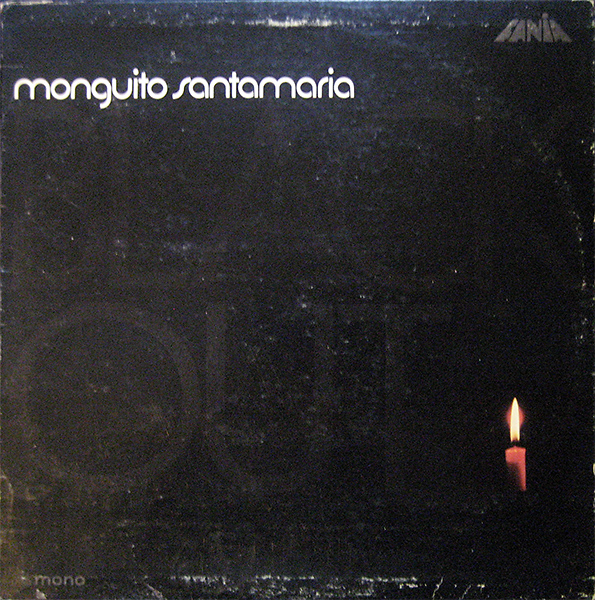 monguito-santamaria_black-out_1970_mono