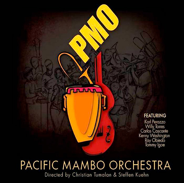 pacific-mambo-orchestra_2012_600
