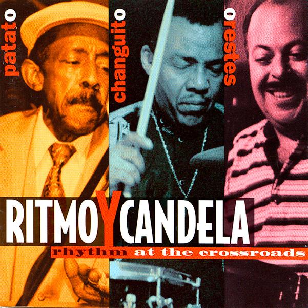 ritmo-y-candela_rhythm-at-the-crossroads_1995_600