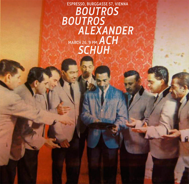 alexander-ach-schuh_boutros-boutros_espresso_2015