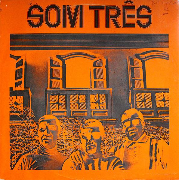 Som-Tres_Odeon-SC10056