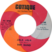 TNT-band_jala-jala_7inch-cotique_C188_169