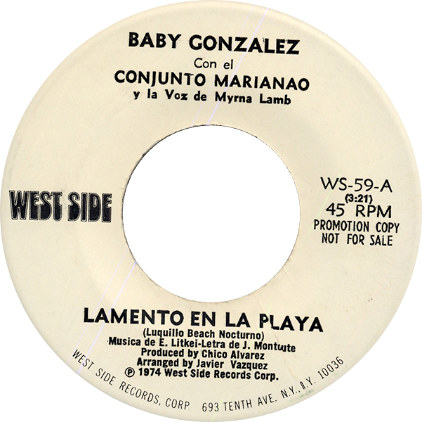 baby-gonzalez_lamento-en-la-playa_west-side_ws59A_1974