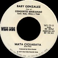 baby-gonzalez_mata-ciguaraya_west-side_ws59B_1974