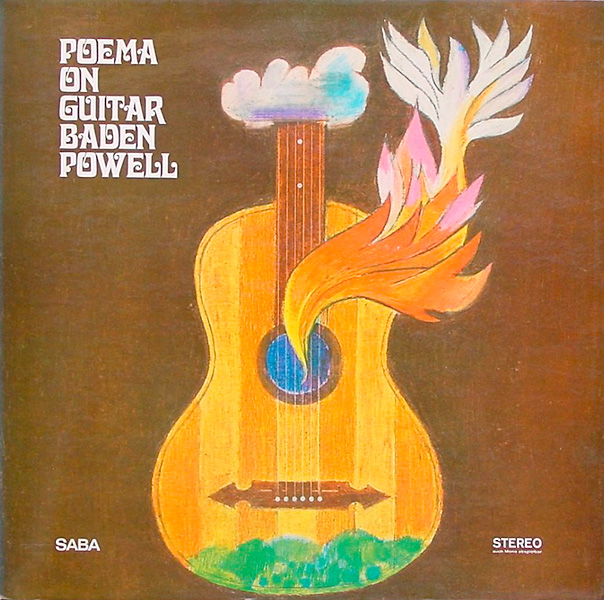 baden-powell_poema-on-guitar_saba-1967_600
