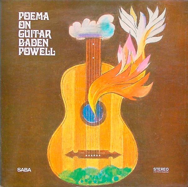 baden-powell_poema-on-guitar_saba-1967_600