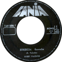 bobby-valentin_berebicua_7inch-fania.peru_5016B_1969