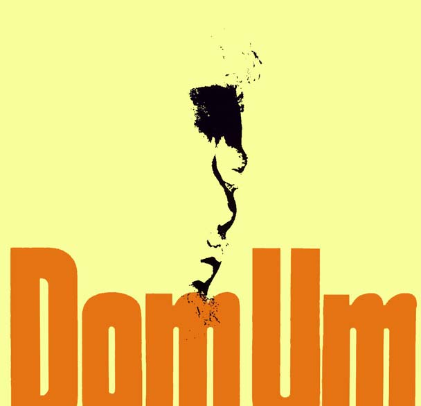dom-um_1964_cover-from-reissue-1995