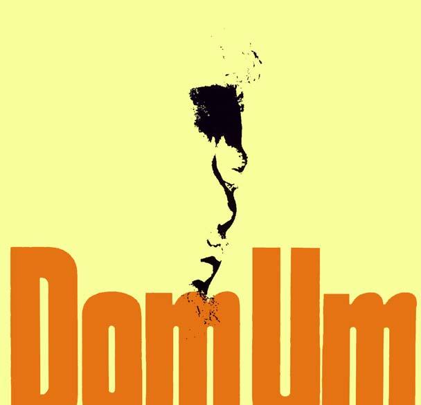 dom-um_1964_cover-from-reissue-1995
