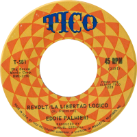 eddie-palmieri_revolt-la-libertad-logico_7inch-tico-581_1971