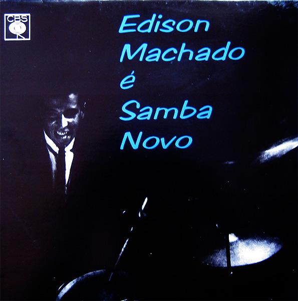 edison-machado-e-samba-novo_cbs_1964_front_600