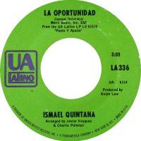 ismael-quintana_la-oportunidad_7inch-UAlatino_LA336_1970