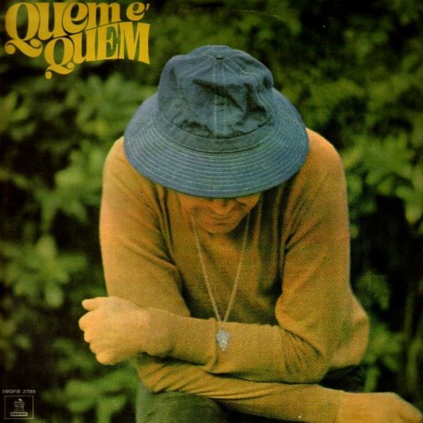 joao-donato_quem-e-quem_odeon-1973