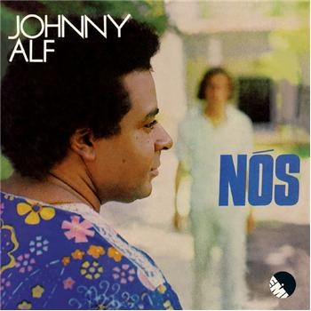 johnny-alf_nos_odeon-1974