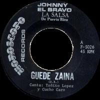 johnny-el-bravo_guede-zaina_7inch-horoscopo-F5026-A