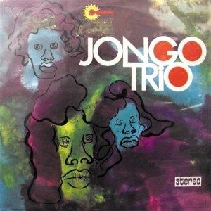 jongo-trio_1972